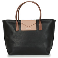 Τσάντες Γυναίκα Cabas / Sac shopping LANCASTER MAYA Black