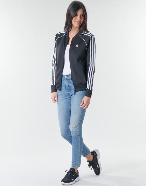 adidas Originals SST TRACKTOP PB
