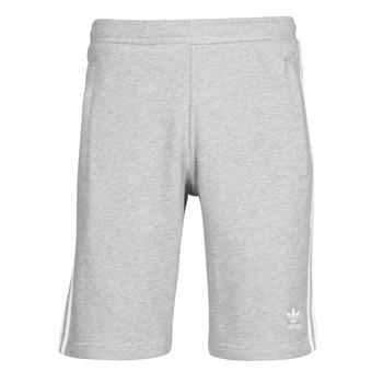 Shorts & Βερμούδες adidas 3-STRIPE SHORT Σύνθεση: Βαμβάκι