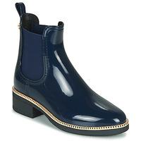 Παπούτσια Γυναίκα Μπότες βροχής Lemon Jelly AVA Marine