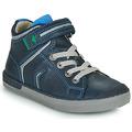 Ψηλά Sneakers Kickers IRELAS