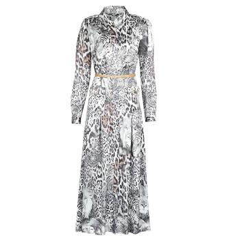 ROYAL FELIN DRESS