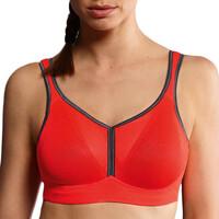 Εσώρουχα Γυναίκα Αθλητικά σουτιέν Anita Active 5544-595 Orange