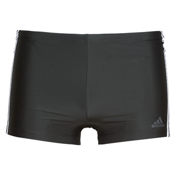 Υφασμάτινα Άνδρας Μαγιώ / shorts για την παραλία adidas Performance FIT BX 3S Black