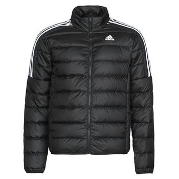 Υφασμάτινα Άνδρας Μπουφάν adidas Performance ESS DOWN JACKET Black