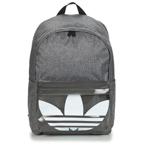Τσάντες Σακίδια πλάτης adidas Originals AC CLASSIC BP Grey