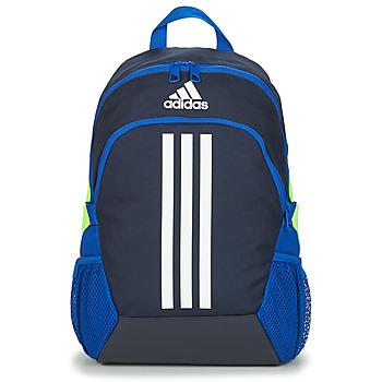 Τσάντες Σακίδια πλάτης adidas Performance BP POWER V S Μπλέ