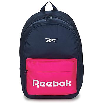 Τσάντες Κορίτσι Σακίδια πλάτης Reebok Classic ACT CORE LL BKP Μπλέ