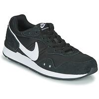 Παπούτσια Άνδρας Χαμηλά Sneakers Nike VENTURE RUNNER Black / Άσπρο