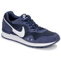 Παπούτσια Άνδρας Χαμηλά Sneakers Nike VENTURE RUNNER Μπλέ / Άσπρο