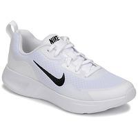Παπούτσια Γυναίκα Multisport Nike WEARALLDAY Άσπρο / Black