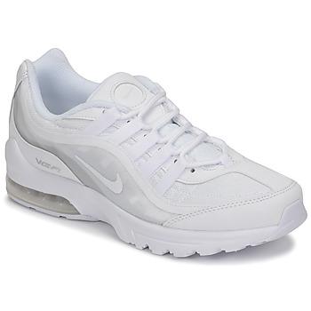 Παπούτσια Γυναίκα Χαμηλά Sneakers Nike AIR MAX VG-R Άσπρο