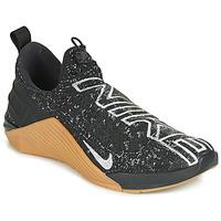 Παπούτσια Άνδρας Fitness Nike REACT METCON Black