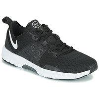 Παπούτσια Γυναίκα Multisport Nike CITY TRAINER 3 Black