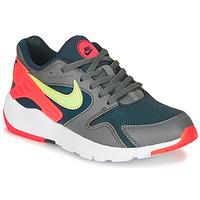 Παπούτσια Αγόρι Χαμηλά Sneakers Nike LD VICTORY GS Μπλέ / Yellow / Red