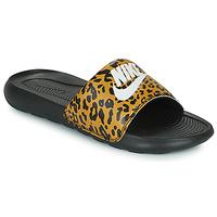 Παπούτσια Γυναίκα Χαμηλά Sneakers Nike Nike Victori Print (Name Not Legal) Brown / Black