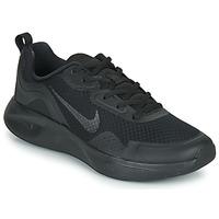 Παπούτσια Άνδρας Fitness Nike WEARALLDAY Black