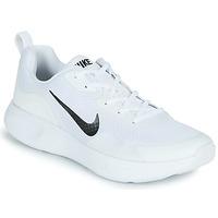 Παπούτσια Άνδρας Fitness Nike WEARALLDAY Άσπρο / Black