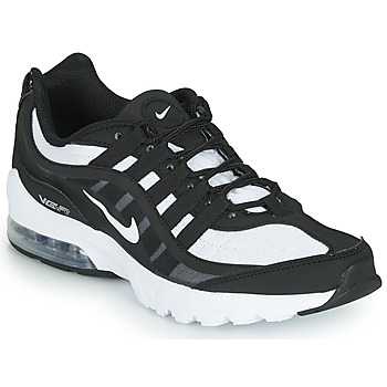 Xαμηλά Sneakers Nike AIR MAX VG-R ΣΤΕΛΕΧΟΣ: Ύφασμα & ΕΠΕΝΔΥΣΗ: Ύφασμα & ΕΣ. ΣΟΛΑ: Ύφασμα & ΕΞ. ΣΟΛΑ: Συνθετικό