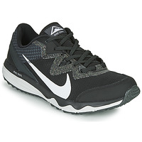 Παπούτσια Άνδρας Τρέξιμο Nike JUNIPER TRAIL Black / Άσπρο