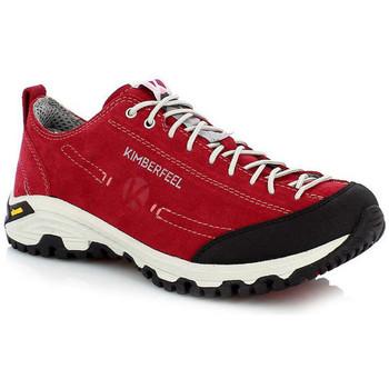 Xαμηλά Sneakers Kimberfeel CHOGORI