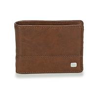 Τσάντες Πορτοφόλια Billabong DIMENSION Brown