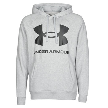 Φούτερ Under Armour UA RIVAL FLEECE BIG LOGO HD