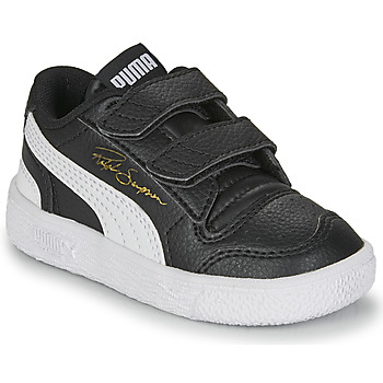 Xαμηλά Sneakers Puma RALPH SAMPSON LO INF