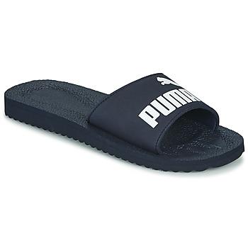 Παπούτσια σαγιονάρες Puma PURECAT Marine