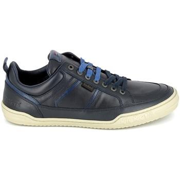 Παπούτσια Πόλης Kickers Jazz Marine [COMPOSITION_COMPLETE]