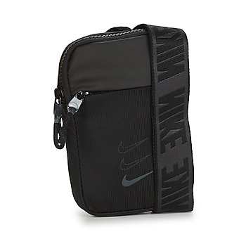 Τσάντες Pouch / Clutch Nike SPRTSWR ESSENTIALS S HIP P Black