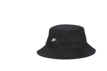 Αξεσουάρ Σκούφοι Nike U NSW BUCKET CORE Black