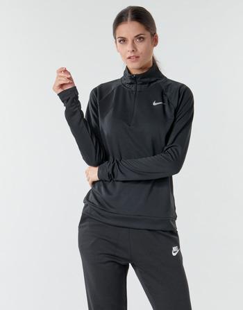 Nike W NK PACER HZ