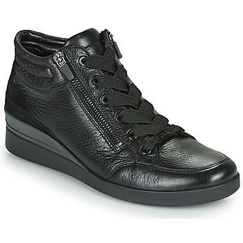 Ψηλά Sneakers Ara LAZIO-ST-HS ΣΤΕΛΕΧΟΣ: Συνθετικό & ΕΠΕΝΔΥΣΗ: Ύφασμα & ΕΣ. ΣΟΛΑ: Ύφασμα & ΕΞ. ΣΟΛΑ: Συνθετικό