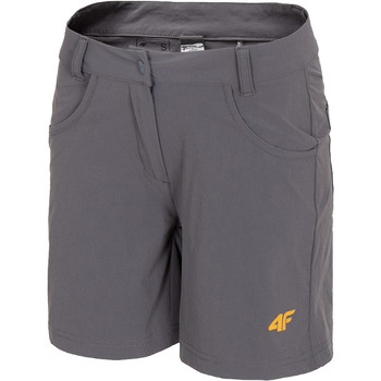 Shorts & Βερμούδες 4F Women's Functional Shorts