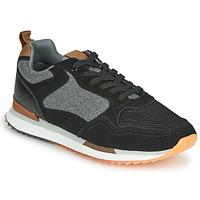 Παπούτσια Γυναίκα Χαμηλά Sneakers HOFF London Grey