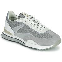 Παπούτσια Γυναίκα Χαμηλά Sneakers HOFF Mori Grey