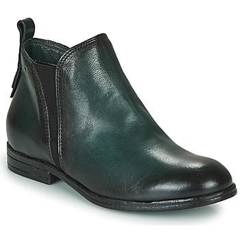 Παπούτσια Γυναίκα Μπότες Dream in Green LIMIDISE Green