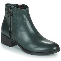 Παπούτσια Γυναίκα Μπότες Dream in Green NARLINE Green
