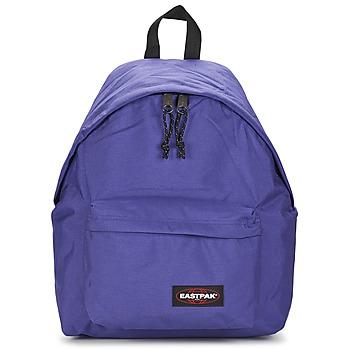 Τσάντες Σακίδια πλάτης Eastpak PADDED PAK'R 24L Violet