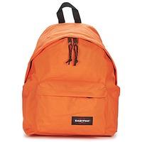 Τσάντες Σακίδια πλάτης Eastpak PADDED PAK'R 24L Orange