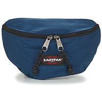 Τσάντες Σακίδια πλάτης Eastpak SPRINGER Gulf / Mπλε