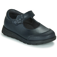 Παπούτσια Κορίτσι Μπαλαρίνες Pablosky 334020 Μπλέ
