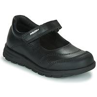 Παπούτσια Κορίτσι Μπαλαρίνες Pablosky 334210 Black