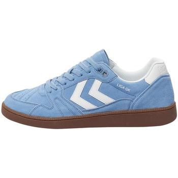 Παπούτσια Sport Hummel Chaussures Liga GK [COMPOSITION_COMPLETE]