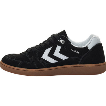 Παπούτσια Sport Hummel Baskets liga gk [COMPOSITION_COMPLETE]