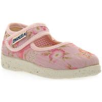 Παπούτσια Κορίτσι Σανδάλια / Πέδιλα Emanuela ROSA SANDALO Rosa