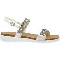 Παπούτσια Γυναίκα Τσόκαρα Grunland MULTICOLOR 70DOCE Multicolore