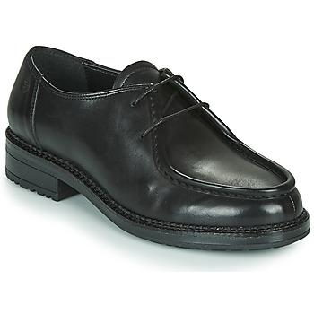Παπούτσια Γυναίκα Derby Betty London NAMISS Black