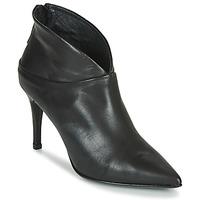 Παπούτσια Γυναίκα Γόβες Betty London NAMELI Black